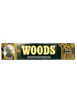 Encens Woods