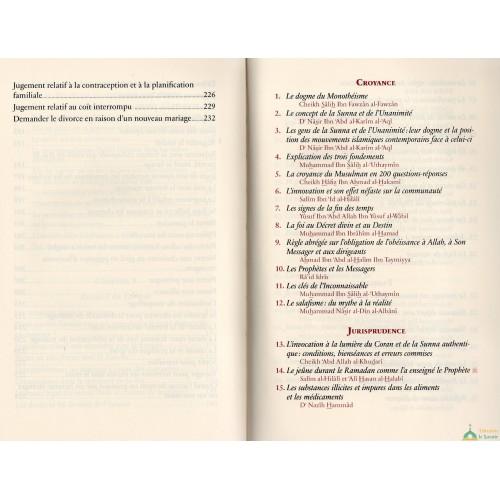 leica m9 p - Les Regles Du Mariage Islam