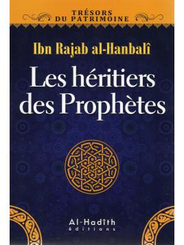 LES HERITIERS DES PROPHETES