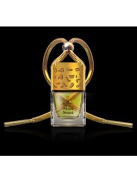 Parfum pour voiture Sweet - El Nabil