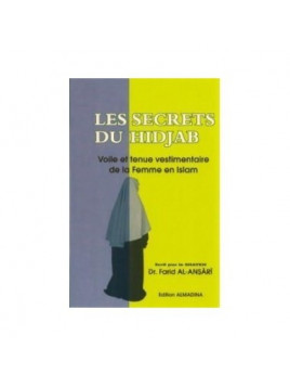 Les secrets du Hijab