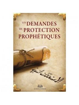 Les demandes de protection prophétiques