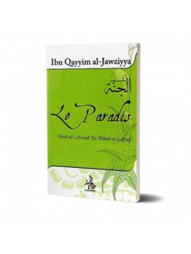 Le Paradis - Le Rapprochement des Âmes dans le monde des Merveilles