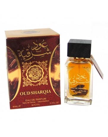 Parfum OUD SHARQIA 80 mL