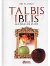 Talbis iblis