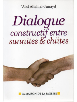 Dialogue constructif entre sunnites & chiites