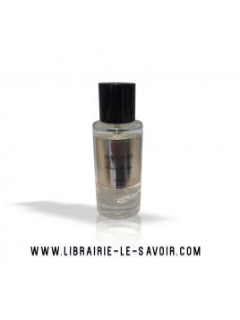 Parfum Vert Malachite - Collection privée - MAH Edition Prestige - 50 ml