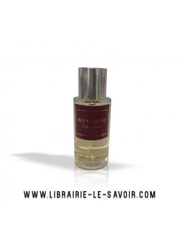 Parfum Red Diamond - Collection privée - MAH Edition Prestige - 50 ml