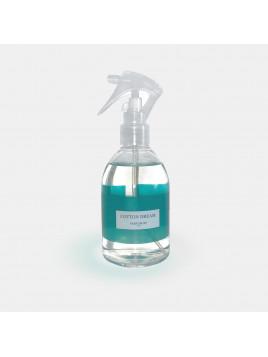 Cotton Dream - Spray textile - RP