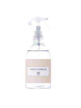 Coco Vanille - Spray textile - RP