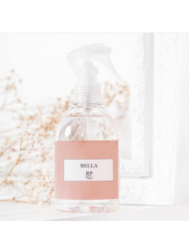 Bella - Spray textile - RP