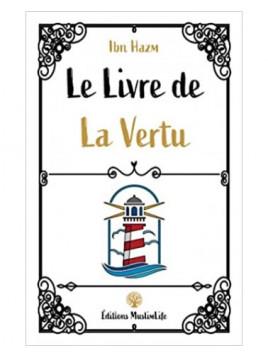 Le Livre de la Vertu - Editions Muslimlife