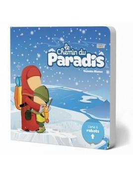 Le Chemin Du Paradis D'après Yasmin Mussa - Learning Roots