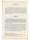 L'EXPLICATION DES 40 HADITHS AL-NAWAWI-COMMENTAIRES CHEIKH SALEH AL CHEIKH