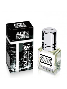 ADN Musc EMPIRE 5ml