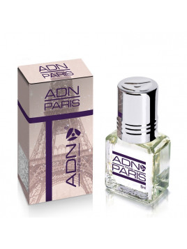 ADN Musc PARIS 5ml