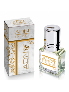 ADN Musc LEGENDE 5ml