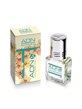 ADN Musc BLOOMING 5ml