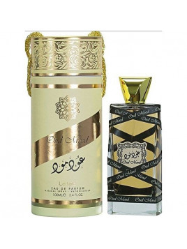 Parfum Oud Mood 100 ml