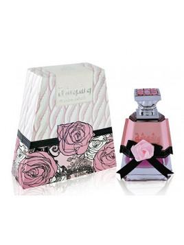 Parfum WASHWASHA