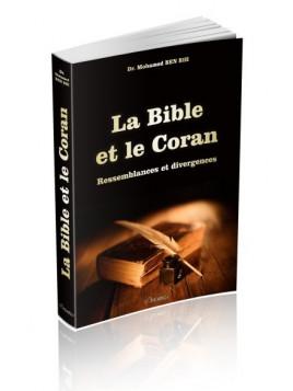 La bible et le coran DR MOHAMED BEN BIH