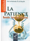 La Patience : Remède face aux épreuves