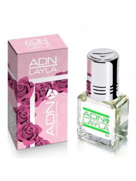 MUSC ADN Layla 5ML