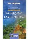 La plus petite recommandation pour une réforme de la Religion et de la Vie d'ici-bas