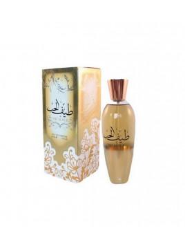 Parfum Teef Al Hub - 100 ml