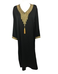 abaya 22