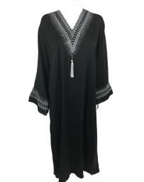 abaya 11