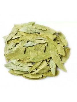 Feuilles de séné - sana makki env 75 gr