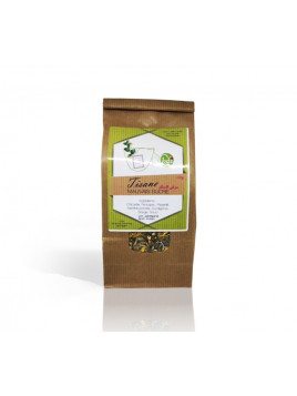 Tisane Mauvais Sucre Chifa 100% naturelle