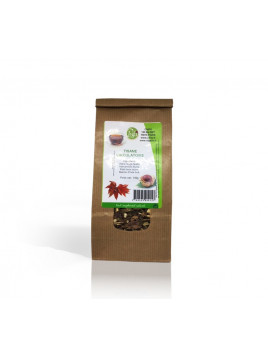 Tisane Circulatoire Chifa 100% naturelle