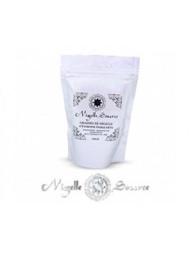"Graines de Nigelle ""Habachia"" (Ethiopie) Grade A pureté 99% certifiée - Nigelle Source"