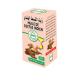 Huile de costus indien - qist hindi - 30 ml - 100% Naturel - Alkawthar