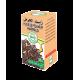 Huile de Peganum- Huile de Harmal - 30 ml - 100% Naturel - Alkawthar