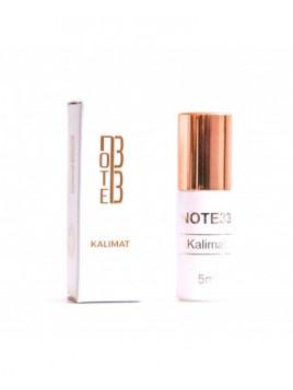 Extrait de Parfum Kalimat 5ml - Note 33