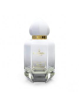 Parfum El Nabil Musc Velvet - 50 ml - El Nabil