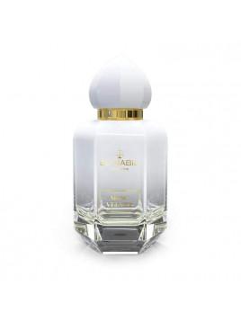 Parfum EL NABIL 50 ml MUSC VELVET