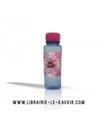 Eau d'essence de rose 125ml - EL KELAA