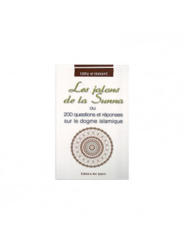 Les Jalons de la Sunna - Hafiz Al Hakami - Editions Ib Hazm