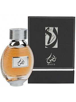 Parfum Raees Lattafa - 100ml
