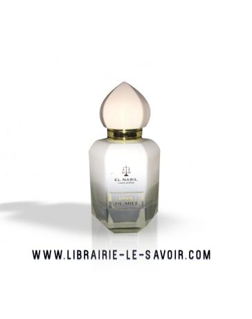 Parfum EL NABIL 50 ml Lune De Miel